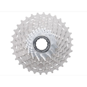 CAMPAGNOLO Super Record cassette 12-speed 11-29 tanden zilver